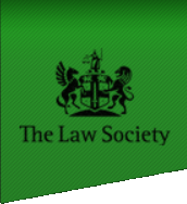 Lawsociety.org.uk
