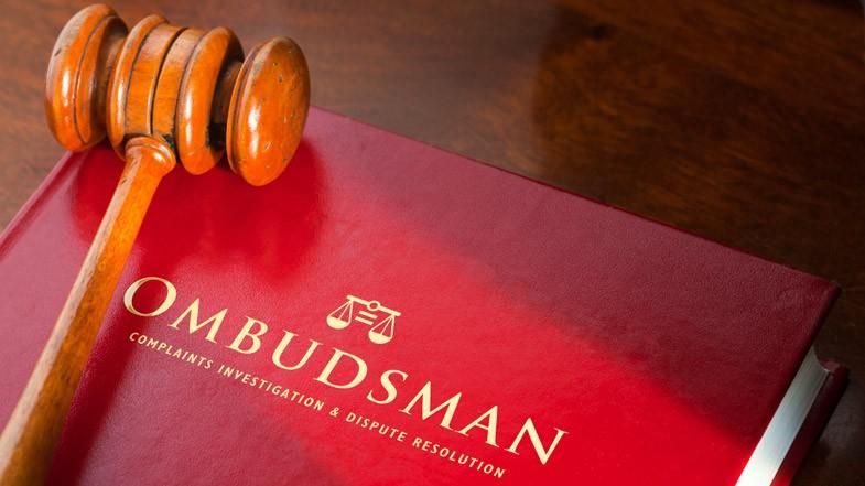 ombudsman785x441