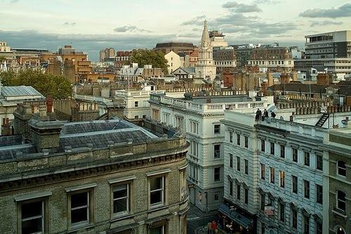 Bloomsbury-skyline-Ipoh-7