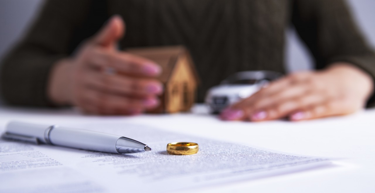 Legal-fees-for-divorce