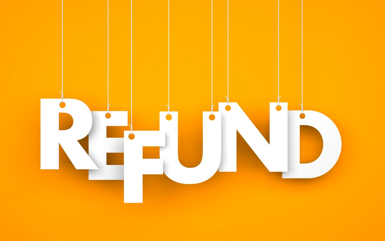 Ray Keefe -v- Clear Law LLP : Success fee refund of £4,500 including costs