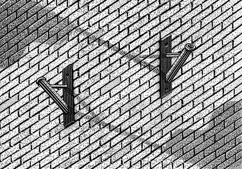Wall-ff-d