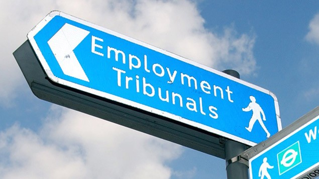 employment-tribunal-sign
